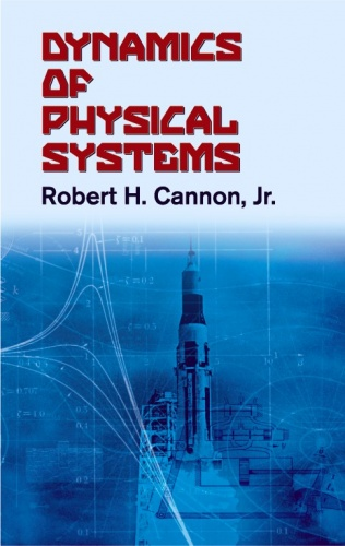 Dynamics of Physical Systems
