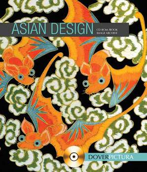 Asian Design - Pictura