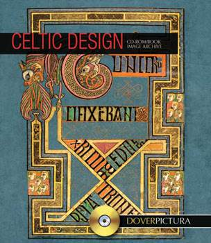 Celtic Design Pictura
