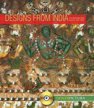Designs from India Pictura