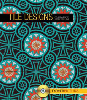 Tile Designs Pictura