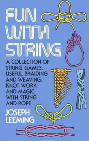 Fun with String