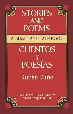 Stories and Poems/Cuentos y Poes