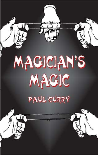 Magicians Magic