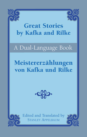 Great Stories by Kafka and Rilke/Meistererz
