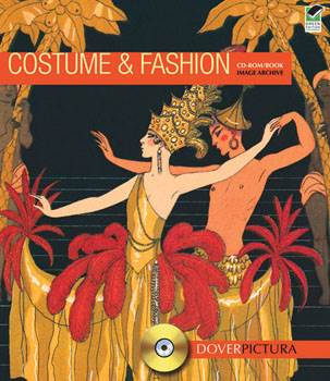 Costume and Fashion